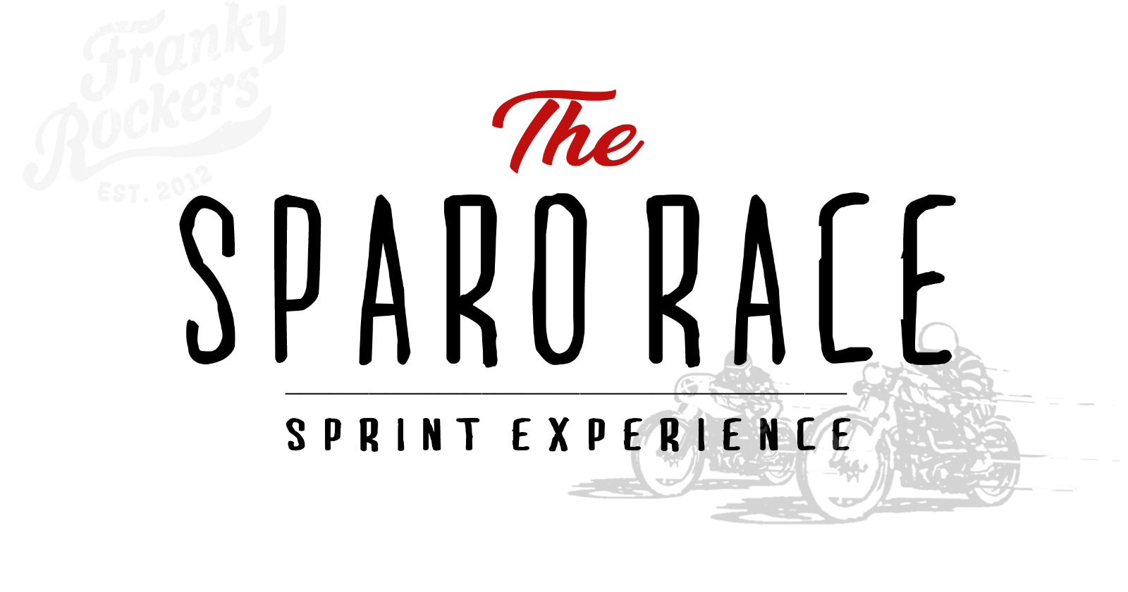 franky-rockers-the-sparo-race-sprint-experience
