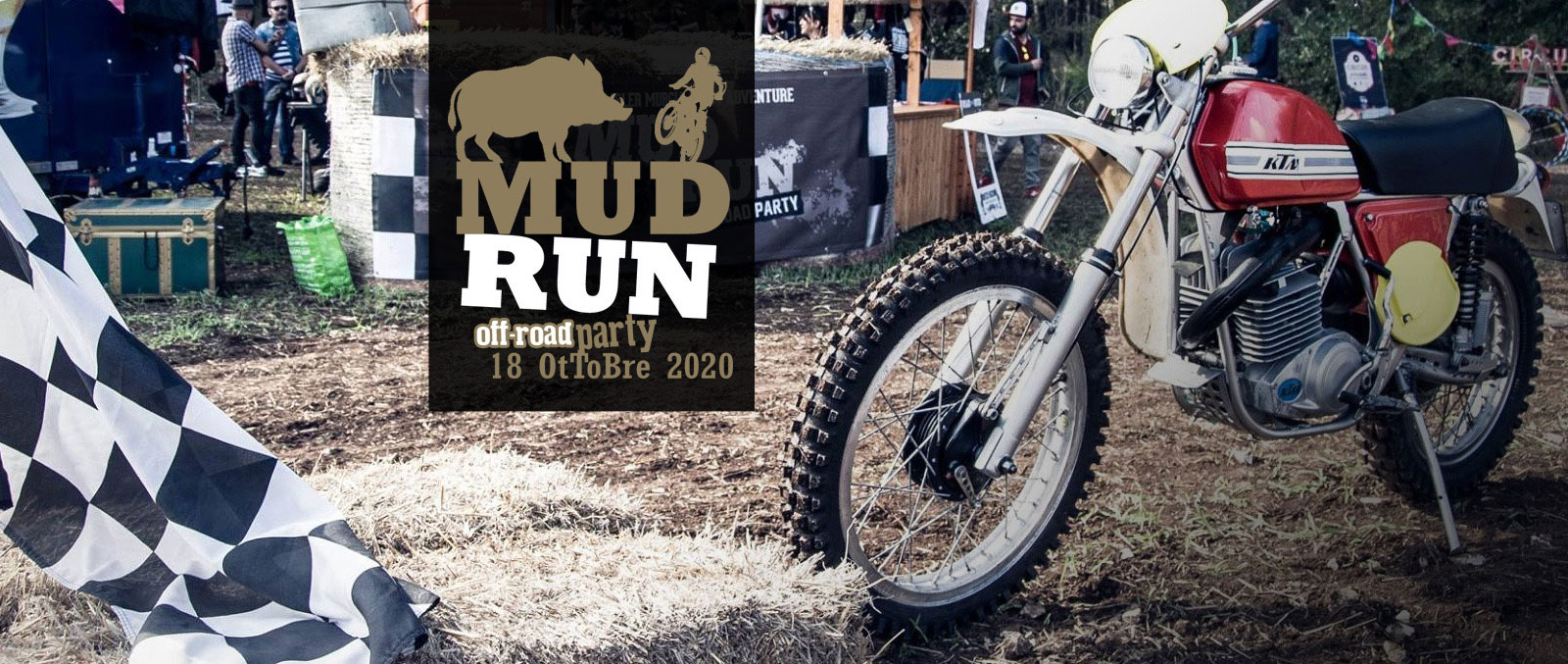franky-rockers-mud-run-off-road-party-18-ottobre-2020